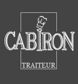 cabiron logo