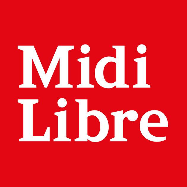 MidiLibre