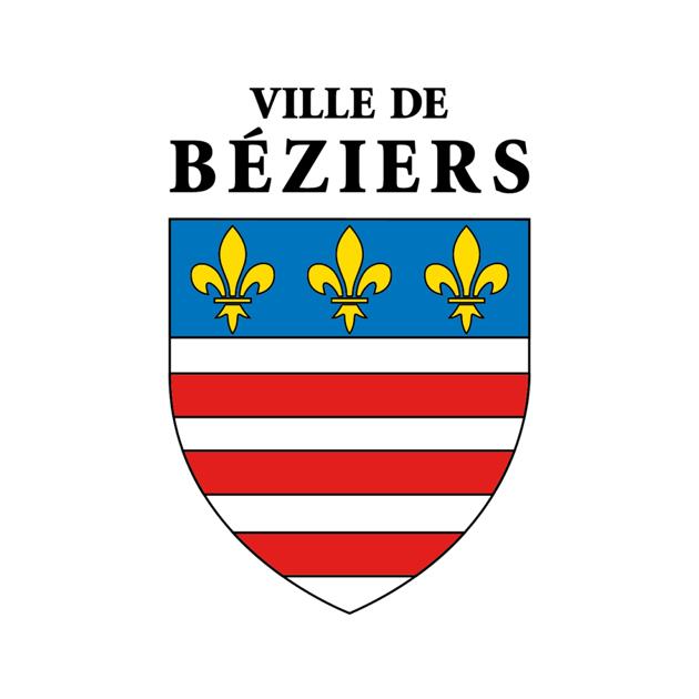 Ville de Béziers
