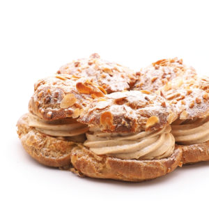 Paris-Brest - Cabiron Traiteur