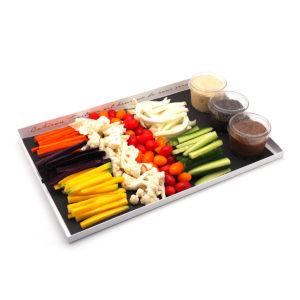 Panier de légumes - Cabiron Traiteur