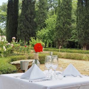 Restaurants Ephémères